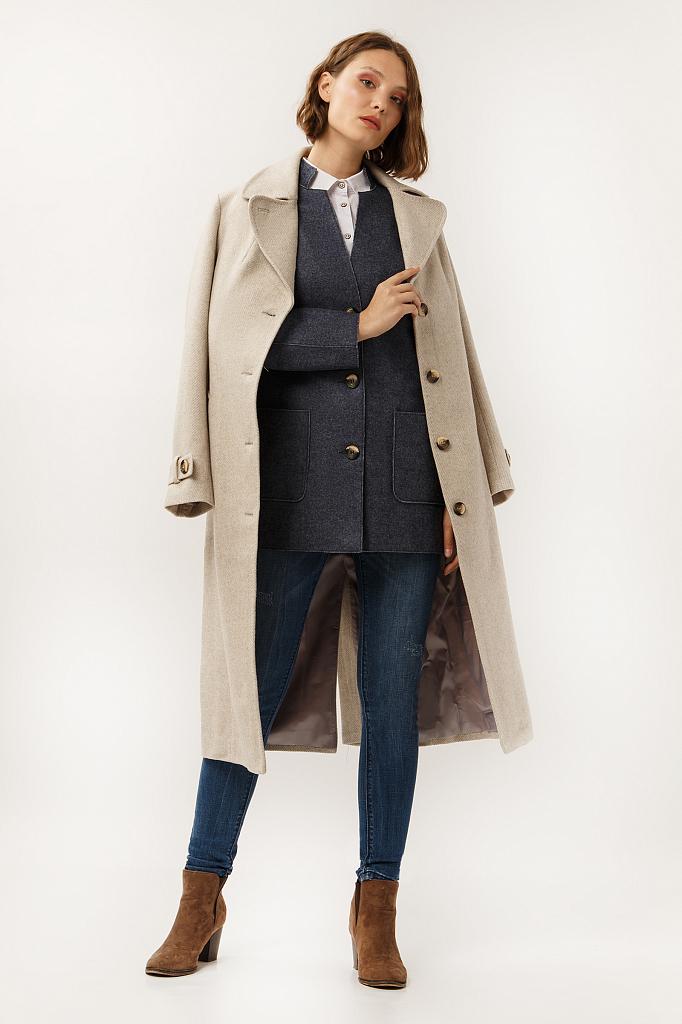 букет пальто женское в красноярске фото гостевого стола соединенного