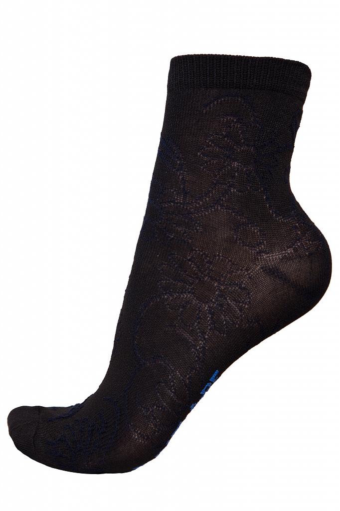 носки женские Finn-Flare