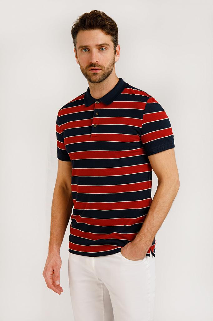 картинки мужские футболки и поло мембрану