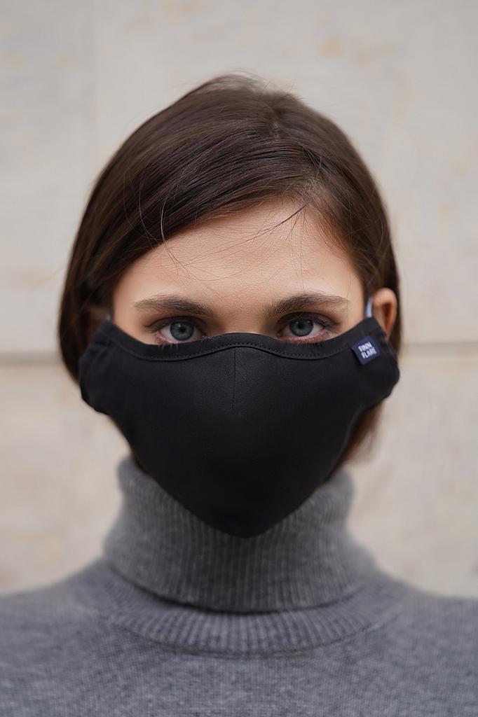 Finn-Flare аксессуар ( маска ) без защиты аксессуар