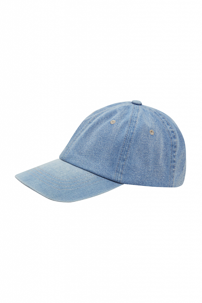 Finn-Flare кепи
