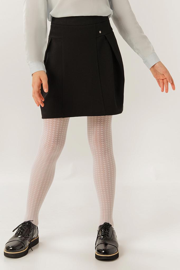 юбка для девочки Finn-Flare