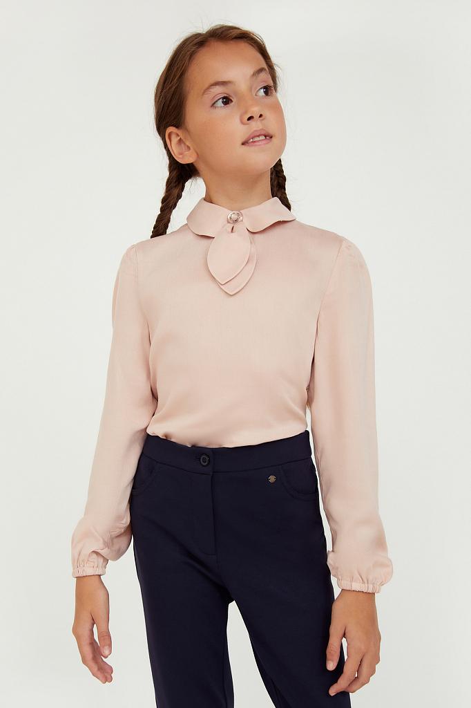 блузка для девочки Finn-Flare