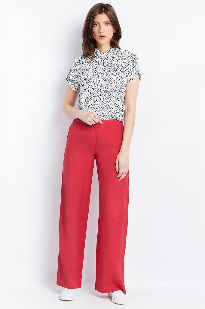 красные брюки женские фото завалялись меня странички
