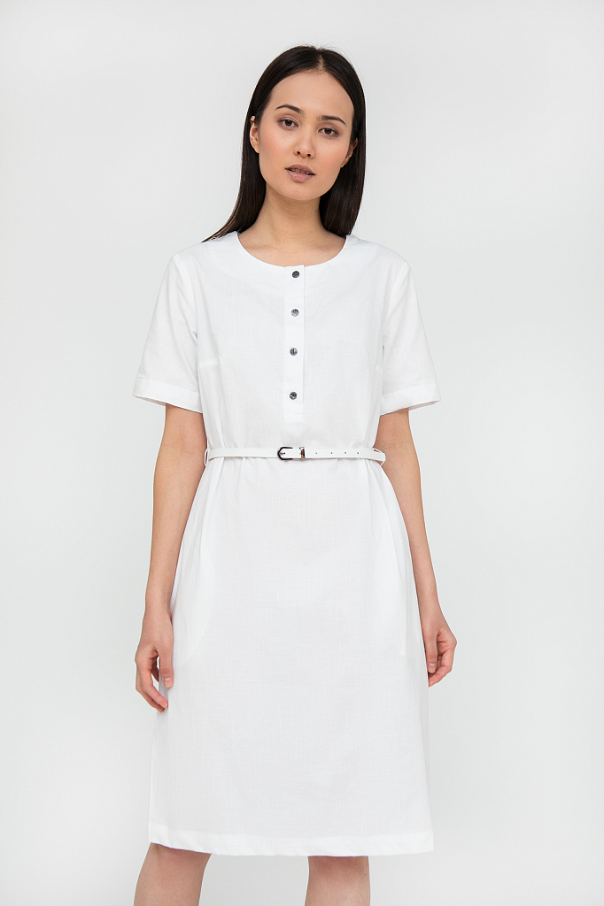 Фото - Finn-Flare платье женское 2711 t10c8 2711 t10c8l1 panelview 1000 touch glass panel