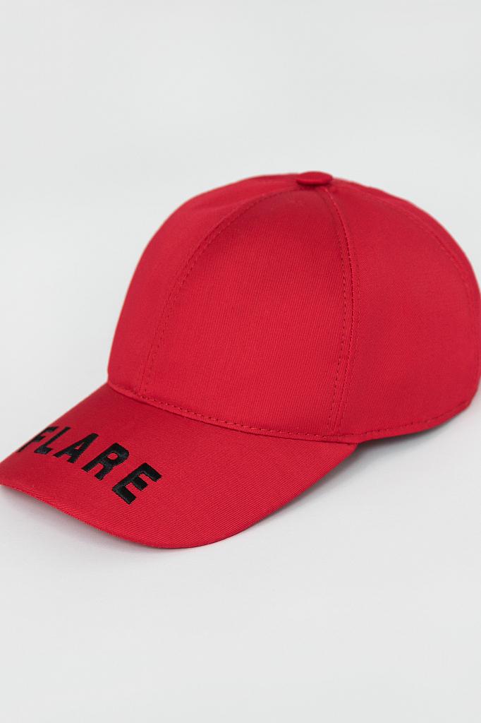 кепи женское Finn-Flare