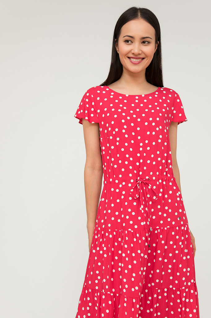 Finn-Flare платье женское женское платье tiffany girls shop 1523 2015 ebay