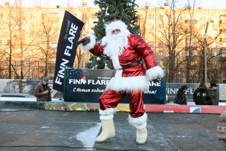www.finn-flare.ru5.jpeg
