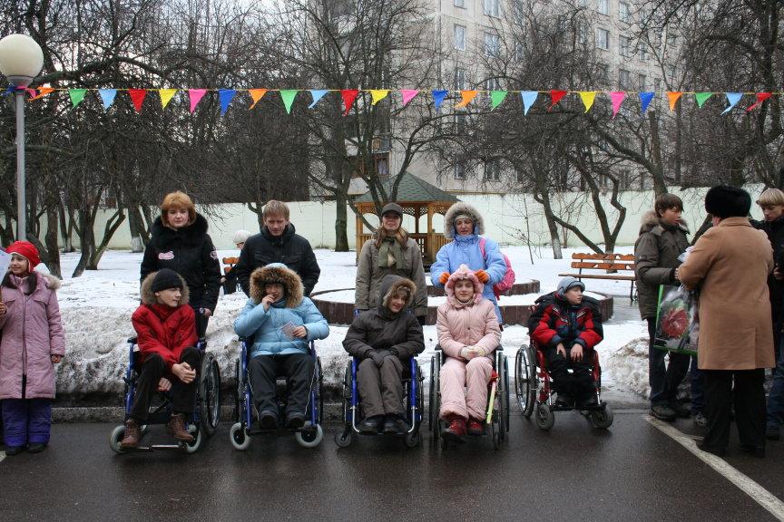 www.finn-flare.ru2.jpeg