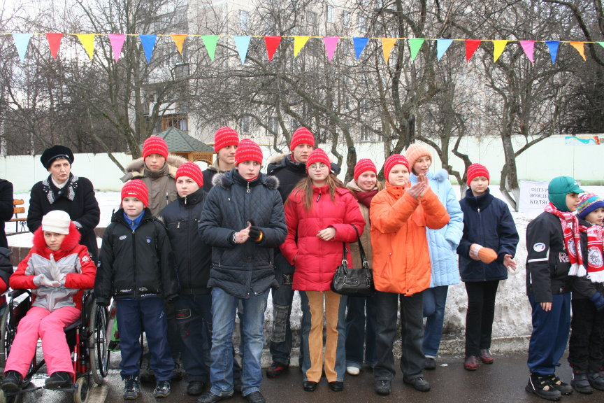 www.finn-flare.ru3.jpeg