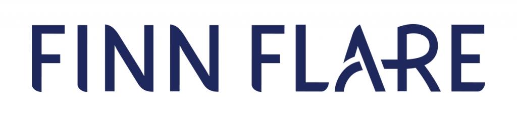 Logo_FF_big.jpg