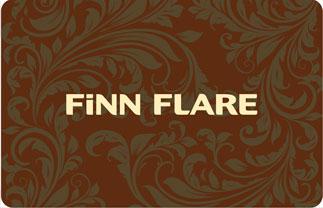 Дисконтная Finn Flare