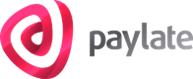 Paylate при оплате заказа в интернет-магазине Finn Flare