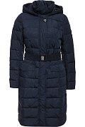 Пальто женское, Модель A16-11000F, Фото №1