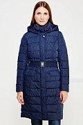 Пальто женское, Модель A16-11000F, Фото №3
