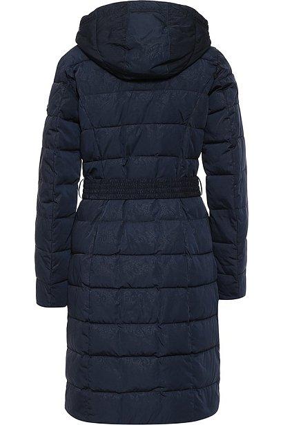 Пальто женское, Модель A16-11000F, Фото №5