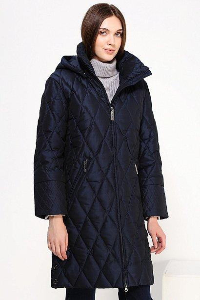 Пальто женское, Модель A16-11026, Фото №3
