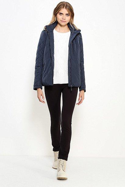 Куртка женская, Модель A16-12016, Фото №4