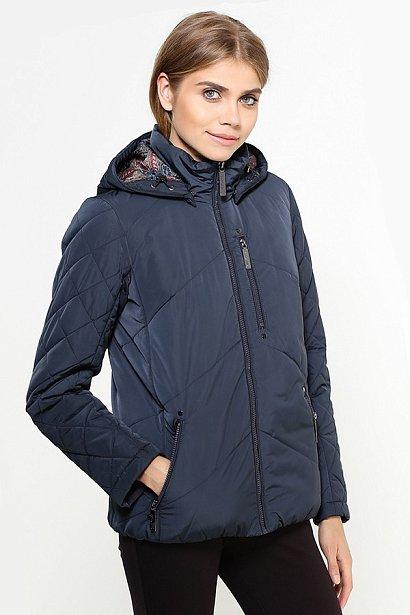 Куртка женская, Модель A16-12016, Фото №3