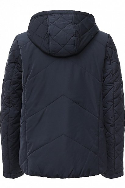 Куртка женская, Модель A16-12016, Фото №7
