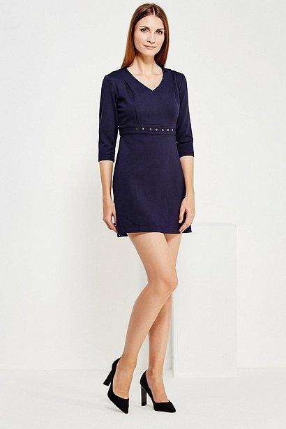 Платье женское, Модель A16-12036, Фото №5