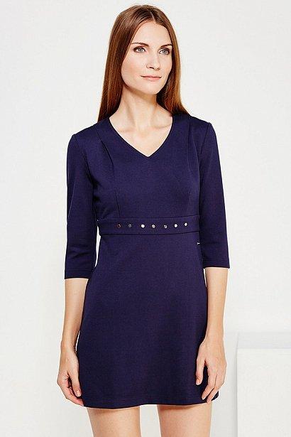 Платье женское, Модель A16-12036, Фото №6
