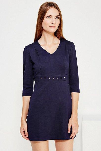Платье женское, Модель A16-12036, Фото №8