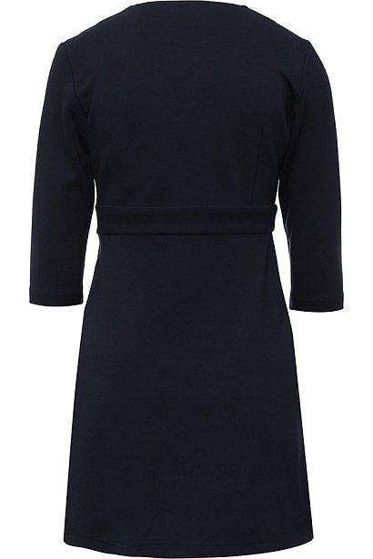 Платье женское, Модель A16-12036, Фото №10