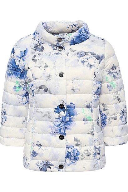 Куртка женская, Модель A16-11082, Фото №1