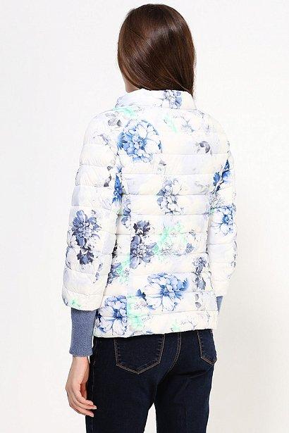 Куртка женская, Модель A16-11082, Фото №4