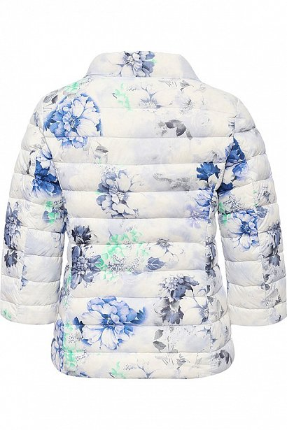 Куртка женская, Модель A16-11082, Фото №5