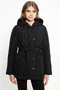 Куртка женская, Модель A16-11072, Фото №3