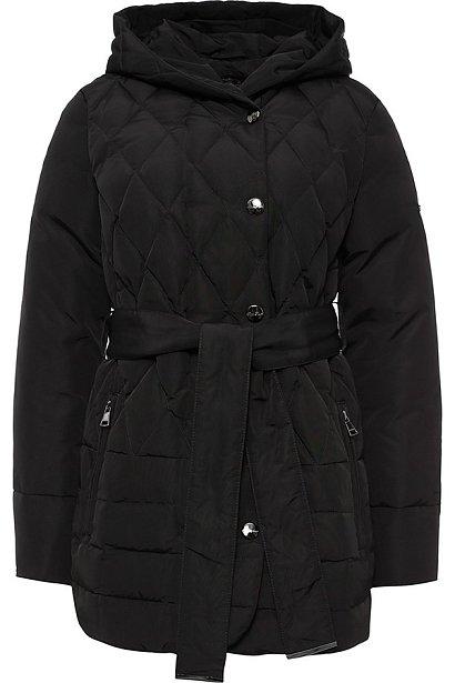 Куртка женская, Модель A16-11072, Фото №1