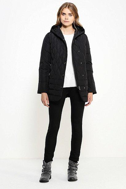 Куртка женская, Модель A16-11072, Фото №2