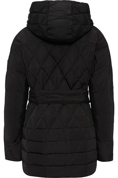 Куртка женская, Модель A16-11072, Фото №5