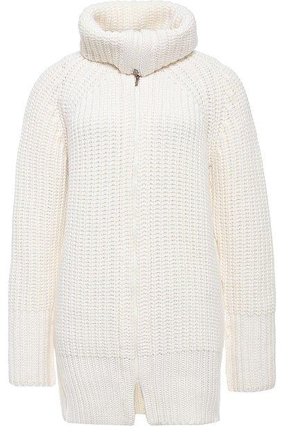 Пальто женское, Модель A16-171100, Фото №1