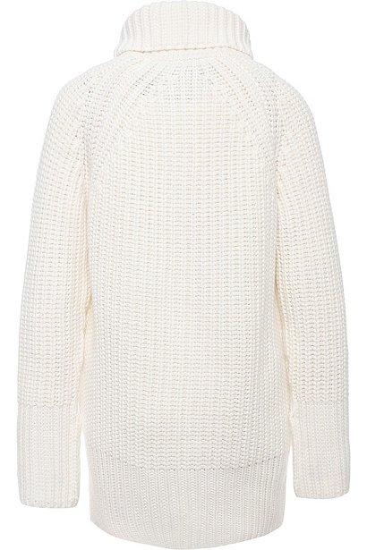 Пальто женское, Модель A16-171100, Фото №2