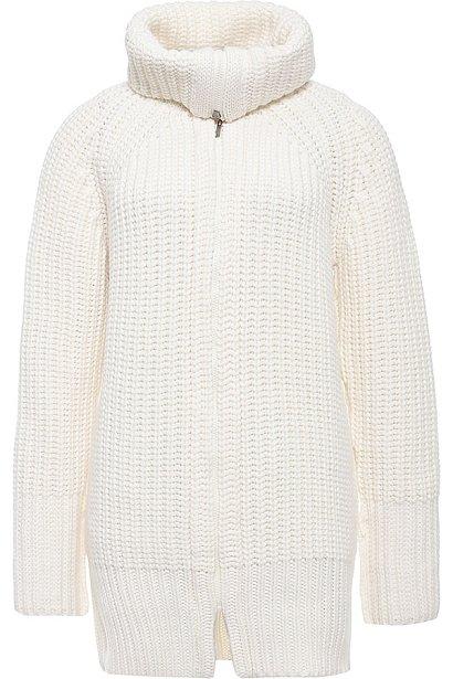 Пальто женское, Модель A16-171100, Фото №3