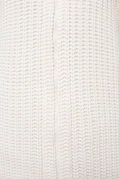 Пальто женское, Модель A16-171100, Фото №9