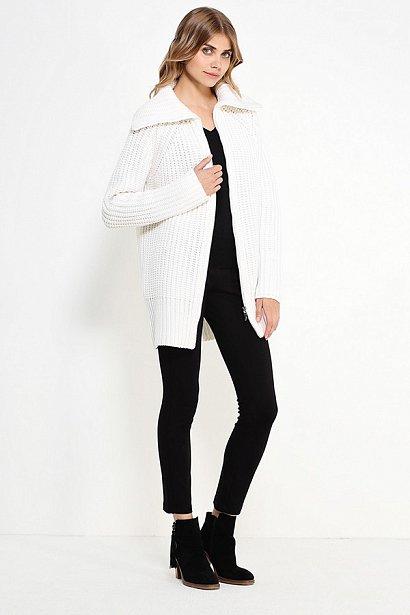 Пальто женское, Модель A16-171100, Фото №5