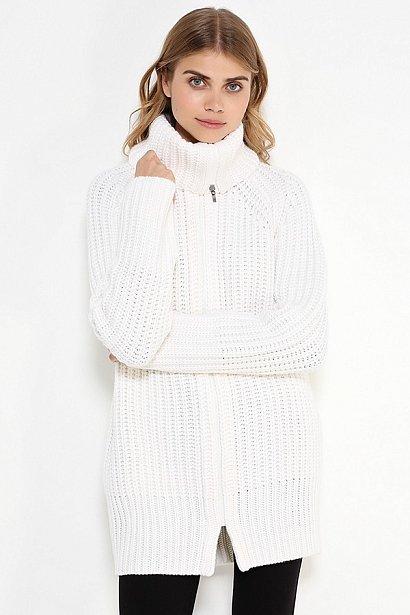 Пальто женское, Модель A16-171100, Фото №6