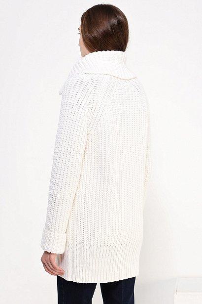 Пальто женское, Модель A16-171100, Фото №7