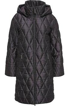 Пальто женское, Модель A16-11026, Фото №1