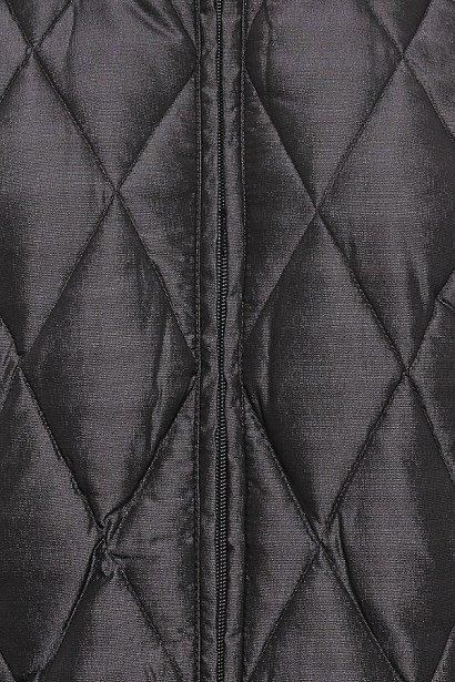 Пальто женское, Модель A16-11026, Фото №6