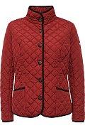 Куртка женская, Модель A16-32005, Фото №1