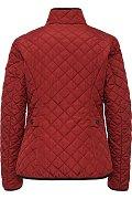 Куртка женская, Модель A16-32005, Фото №2