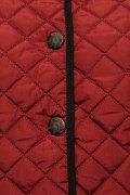 Куртка женская, Модель A16-32005, Фото №4
