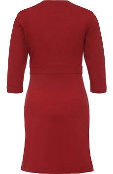 Платье женское, Модель A16-12036, Фото №2