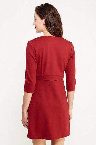 Платье женское, Модель A16-12036, Фото №7