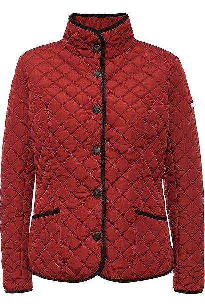 Куртка женская, Модель A16-32005, Фото №3